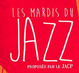 West jazz movie avec séquence 7tet