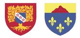 https://www.lechesnay-rocquencourt.fr/image/pictos/logo_villenouveaux.png
